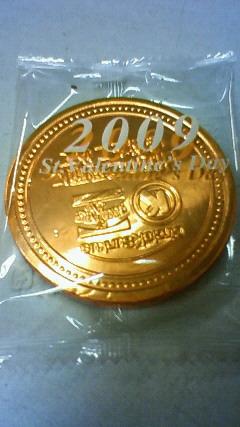 200902142126000.jpg